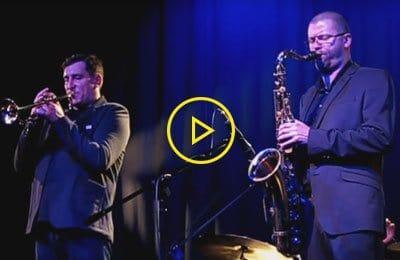 you_Wojciech-Karolak-Quartet